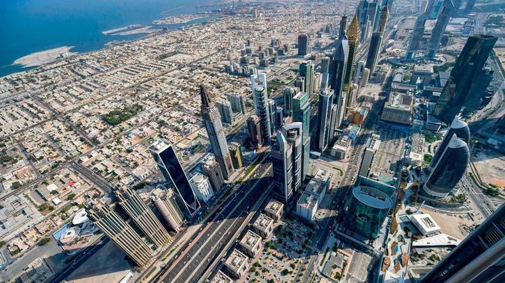 دبي أسرع المدن عالميا في افتتاح الفنادق الجديدة
