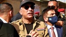 الكاظمي: ندعم مقترحات الصدر بتشكيل لجان للتحقيق في الخروقات