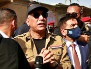 العراق.. الكاظمي يضيّق على الحشد ويغلق مكاتب الميليشيا بمطار بغداد