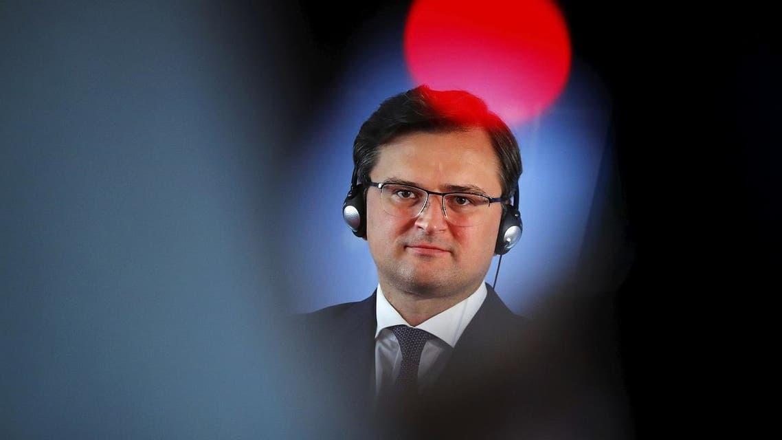 وزیر خارجه اوکراین: ادعای بروز «خطای انسانی» در سانحه هواپیما مسافربری پذیرفتنی نیست