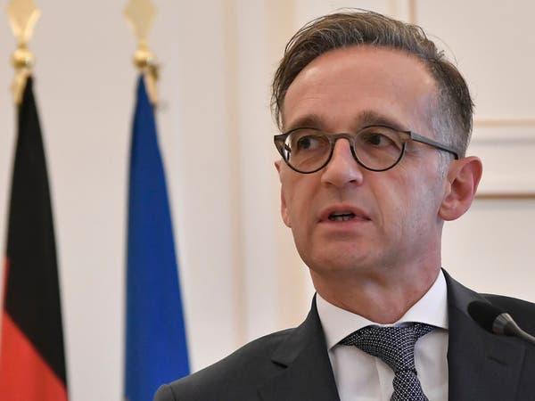 """ألمانيا: على تركيا وقف """"الاستفزازات"""" في شرق المتوسط"""