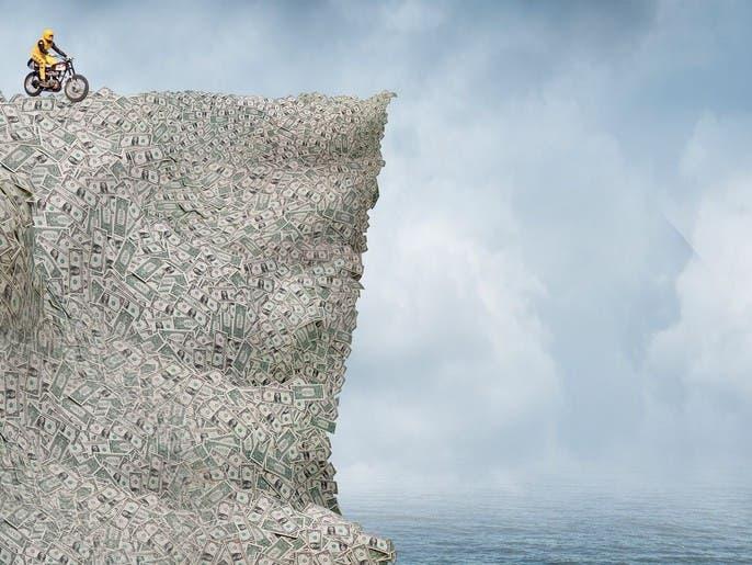 إذا كنت تمتلك هذه الأموال.. فأنت من أثرياء العالم