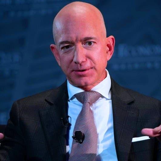 ملياردير ربح في يوم واحد ما جعل ثروته 189 مليار دولار