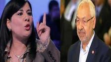 """مناشدات للبرلمان في تونس: صنّفوا """"الإخوان"""" إرهابياً"""