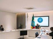 آبي أحمد يهنئ الإثيوبيين على انتهاء المرحلة الأولى من ملء سد النهضة