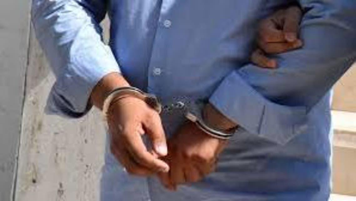 پلیس ایران: بیش از 50درصد دستگیرشدگان سرقتها طی 3 ماه اخیر «باراولی» بودند