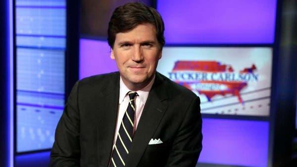 """على الهواء.. مقدم برامج شهير يحذر """"نيويورك تايمز"""" من نشر عنوان منزله"""