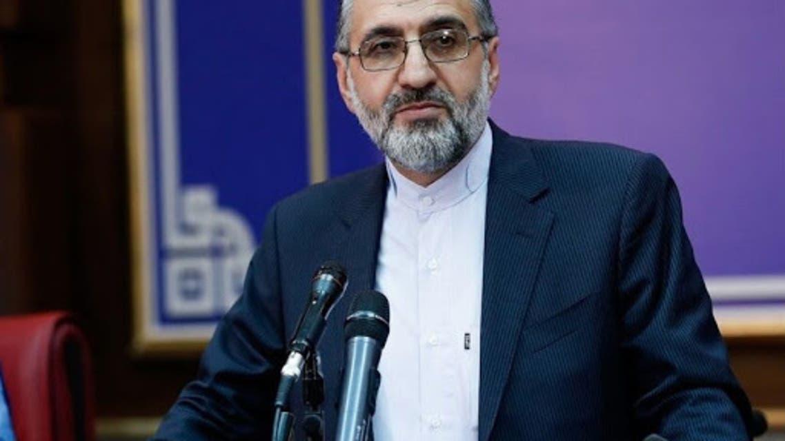 سخنگوی قوه قضاییه ایران: تغیر حکم اعدام سه معترض آبانماه بخاطر کارزار تویتری نبود