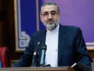 سخنگوی قوه قضاییه ایران: تغییر حکم اعدام سه معترض آبانماه بخاطر کارزار تویتری نبود