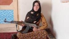انتقاماً لوالديها.. مراهقة أفغانية تقتل عنصرين من طالبان