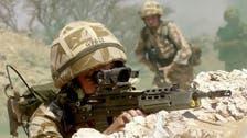 """حرب سرية بريطانية ضد """"داعش"""".. و100 قتيل حتى الآن"""