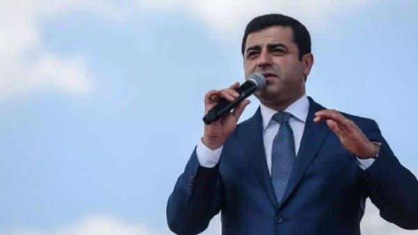 معارضون ينتقدون تصريحات أردوغان حولالمحكمة الأوروبية