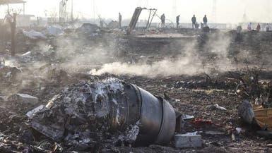 كندا: لن نثق بالإيرانيين بشأن تحقيقات الطائرة الأوكرانية