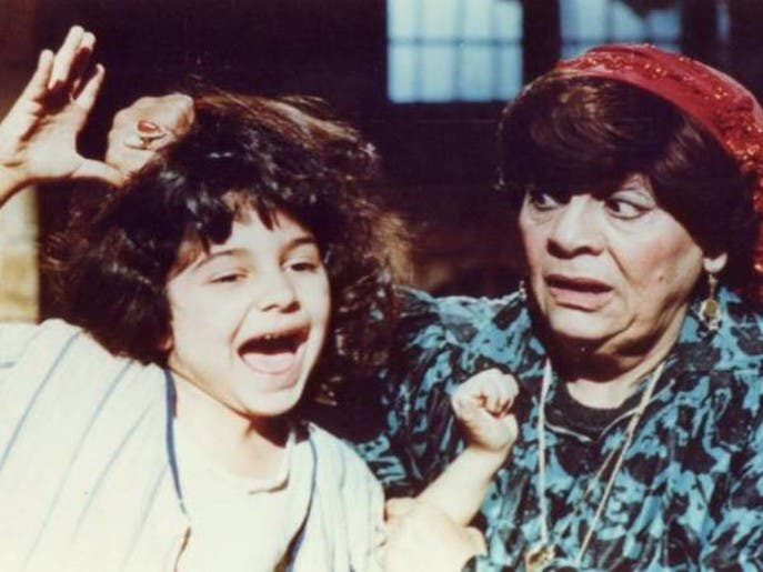 مصر.. فيلم قدم قبل 30 عاما يتسبب في أزمة