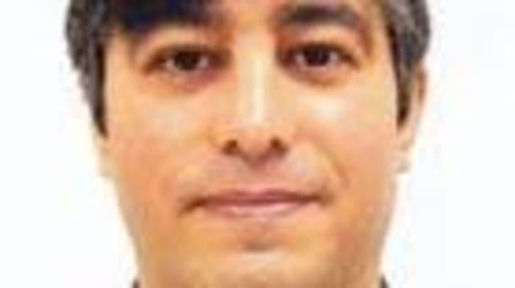 کیا ایرانی وزیر خارجہ جواد ظریف دہشت گردی کے معاون ہیں؟
