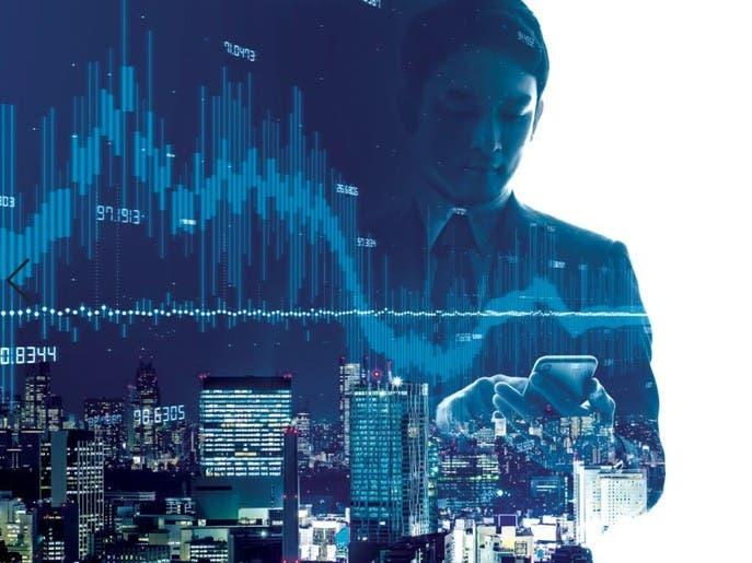 تخصص جديد.. ماجستير الهندسة في التكنولوجيا المالية