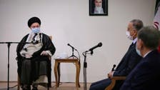 ایران جنرل قاسم سلیمانی کی امریکی حملے میں ہلاکت کو کبھی نہیں بھولے گا: علی خامنہ ای