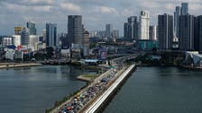 Malaysia-Singapore light rail project back on track, $880 mln deal in end-July