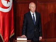 قيس سعيد: لن نقبل أن تتحول تونس مرتعاً للإرهابيين