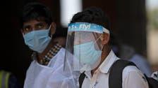 Coronavirus: Indian Kashmir locks down, calls Hindu pilgrimage off