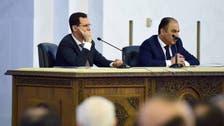 شام کے پارلیمانی انتخابات میں دھاندلی کے نئے ریکارڈ قائم