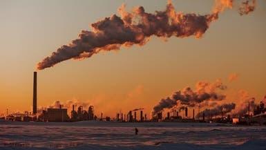 خسائر بالمليارات لكبرى شركات النفط العالمية