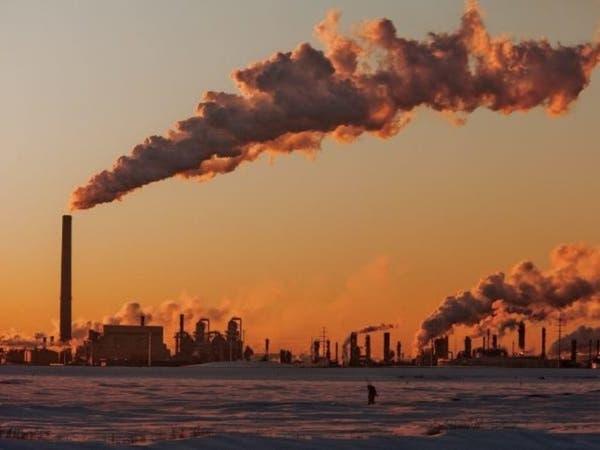 تباين أسعار النفط وسط مخاوف من تراجع الطلب على الوقود