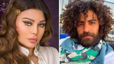 هيفاء وهبي تنتصر.. الحكم على مدير أعمالها بالحبس 5 سنوات