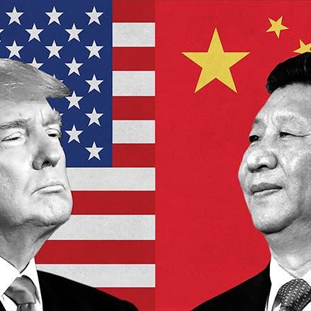 باحثة تختبئ في قنصلية الصين بسان فرانسيسكو وتثير أزمة