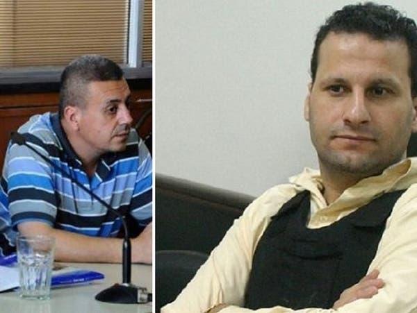 معتقلان بالأرجنتين شقيقان للبناني متهم بتمويل حزب الله
