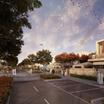 Final development contracts issued for UAE's Riyadh City South near Abu Dhabi