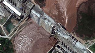 """مياه النيل والسد.. موقف جديد """"معاند"""" لإثيوبيا"""