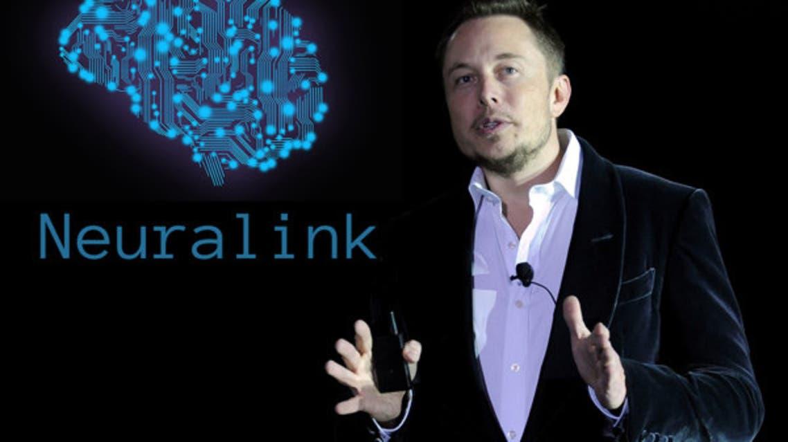 neuralink-musk-reti-neurali-cyberpunk