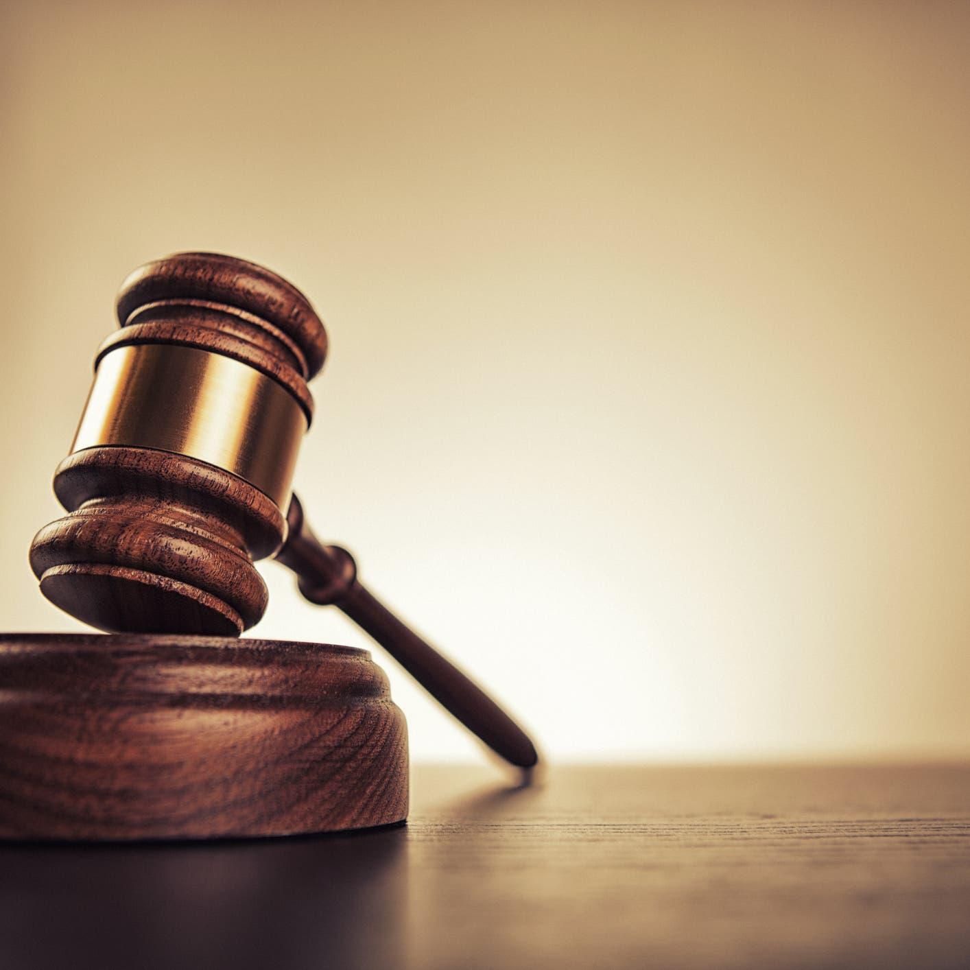 قانون التواصل التركي.. تهديد بطعن داخل المحكمة