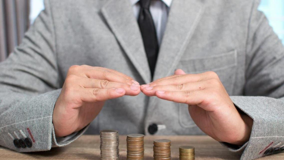 ملاذات آمنة ثروة أثرياء