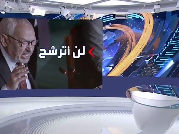 من هو راشد الغنوشي زعيم حركة النهضة الشخصية المثيرة للجدل في تونس؟