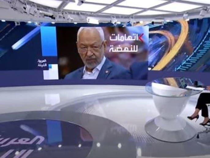 تونس.. 4 نواب في البرلمان يتحدثون عن تهديدات بالقتل