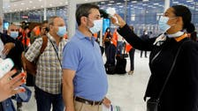 EU adds US, Lebanon, others to COVID-19 safe travel list