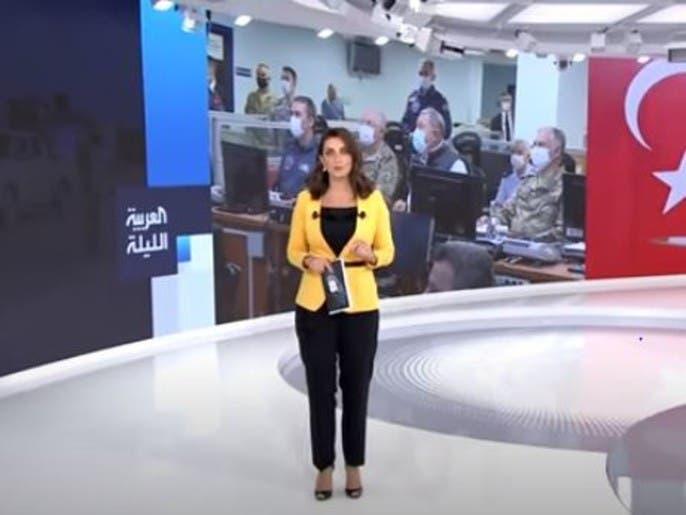 هل ستبدأ معركة سرت والجفرة الليبية قريباً؟