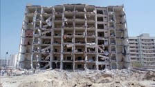 Khobar bombing survivors' representative: Evidence of Iranian officials' involvement
