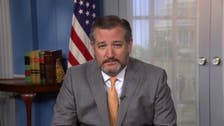 'It is my belief that we need to collapse the regime,' US Senator Cruz says on Iran
