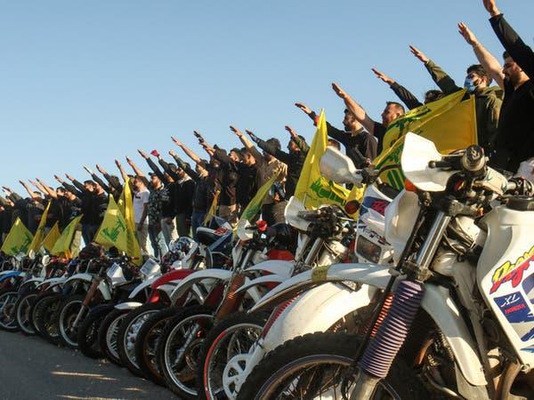 استنفار بين سوريا وإسرائيل.. حزب الله محرج ومكبل