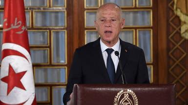 تونس تحسم خليفة الفخفاخ.. وهؤلاء المرشحون