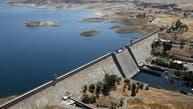 إثيوبيا: نحن مصدر نهر النيل.. وهذه مشكلتنا مع مصر