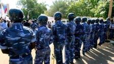 سوڈان : 30 برس بعد 28 فوجی افسران کی اجتماعی قبر کا انکشاف