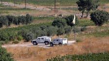 واجهة بيئية لحزب الله على حدود لبنان.. أسئلة واتهامات