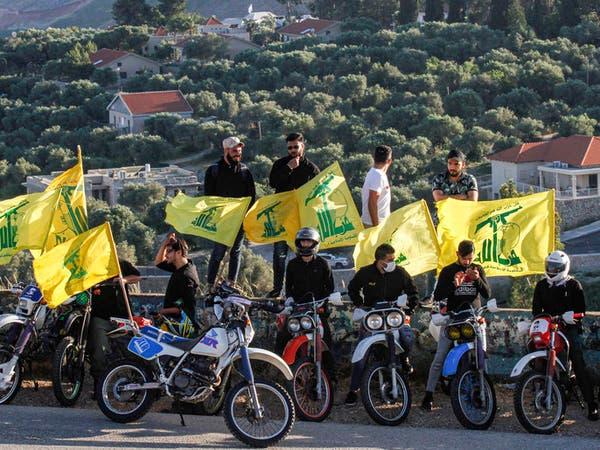 الخارجية الأميركية ترحب بتصنيف ليتوانيا حزب الله منظمة إرهابية