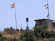 إسرائيل تستهدف مجموعة على حدود سوريا.. وسط توتر الجبهات