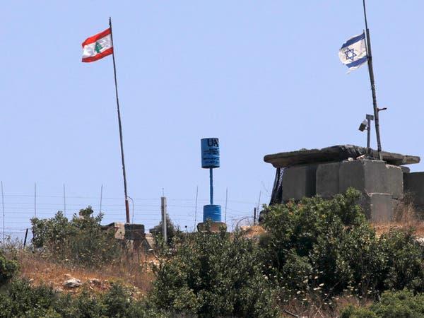 بين حزب الله وإسرائيل.. الجو غير ملائم للحرب