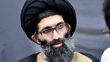 """خطيب إيراني يفجر فضيحة: كورونا فيروس """"علماني"""""""